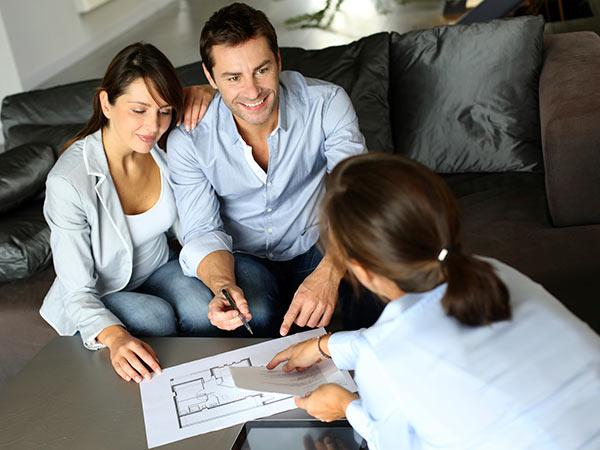 agenzia immobiliare miralago intermediazione consulenza vendita case appartamenti ville lago di como