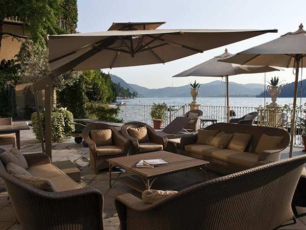 lago di como lago di lecco valtellina case in vendita
