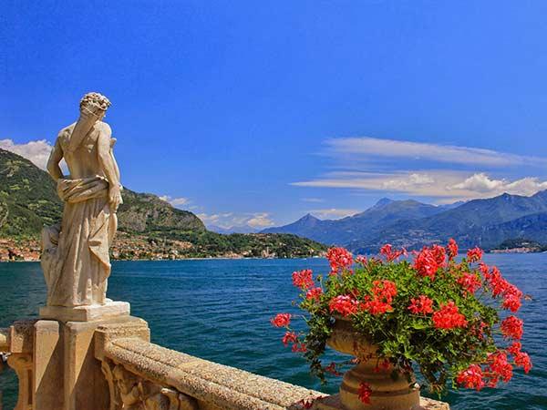 agenzia immobiliare miralago case in vendita lago di como italia