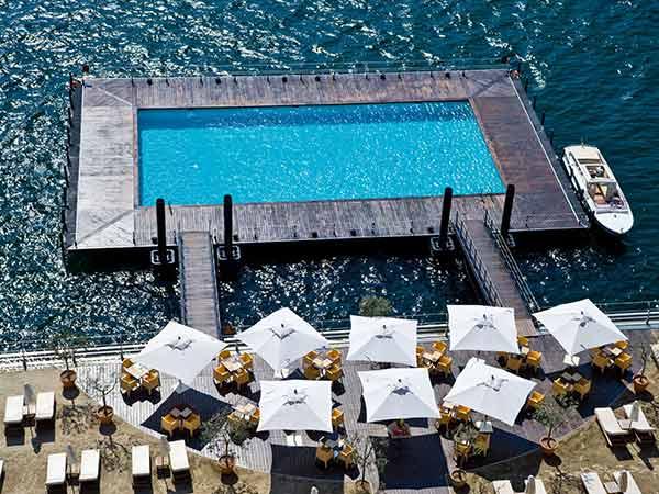 agenzia immobiliar emiralago case in vendita lago di como valtellina