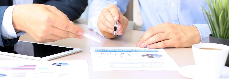agenzia immobiliare miralago consulenza vendita immobiliare
