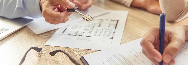 agenzia immobiliare miralago intermediazione immobiliare