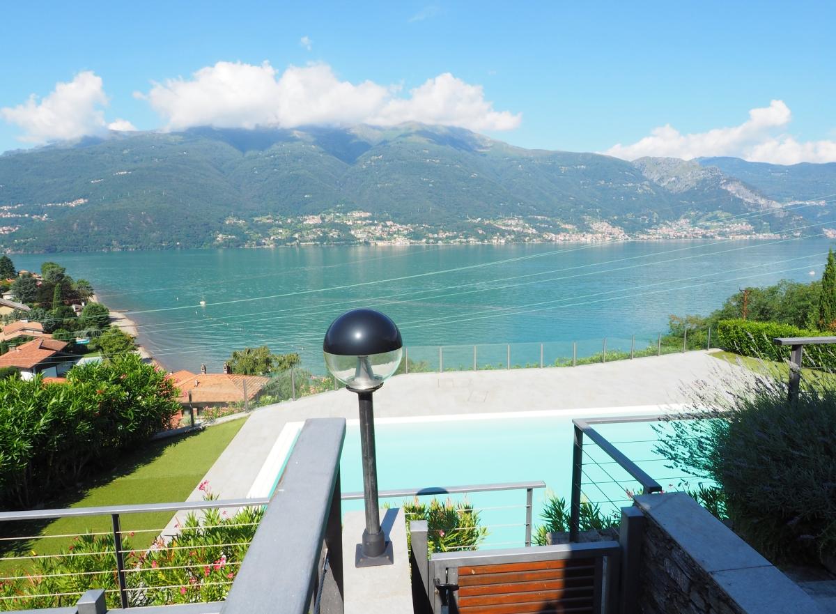 Immobiliare Vista Lago: agenzia immobiliare di Como ...