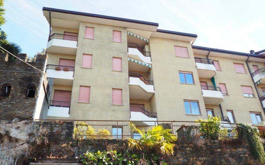Ottimo e ampio Trilocale con balconi